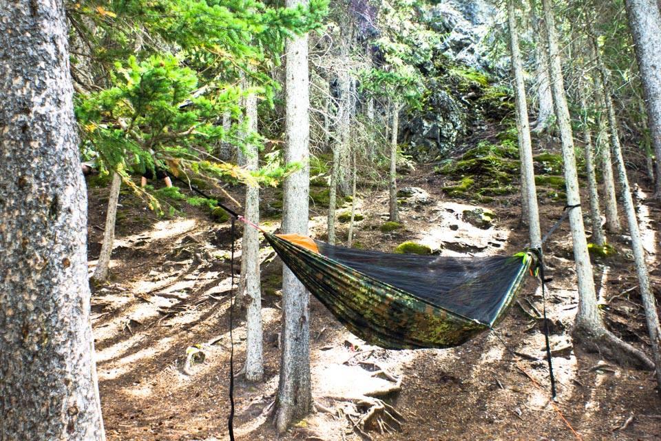 yonder products app xl tarp img hammock