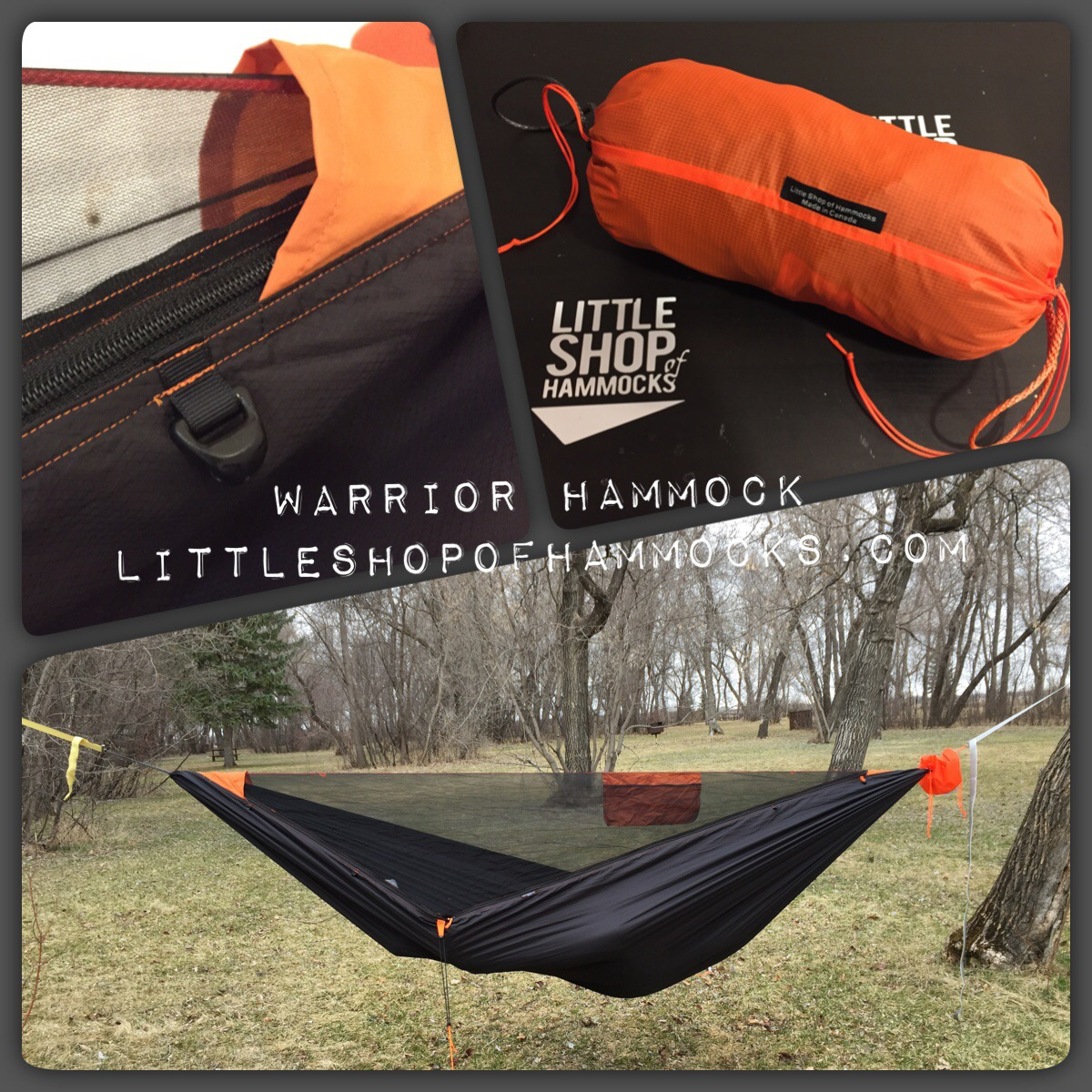 set hammock to mosquitos perfect attached performance way any lightweight outdoors from carry fits net keep noseeums bug out mosquito and product easy up the pouch delivered foot