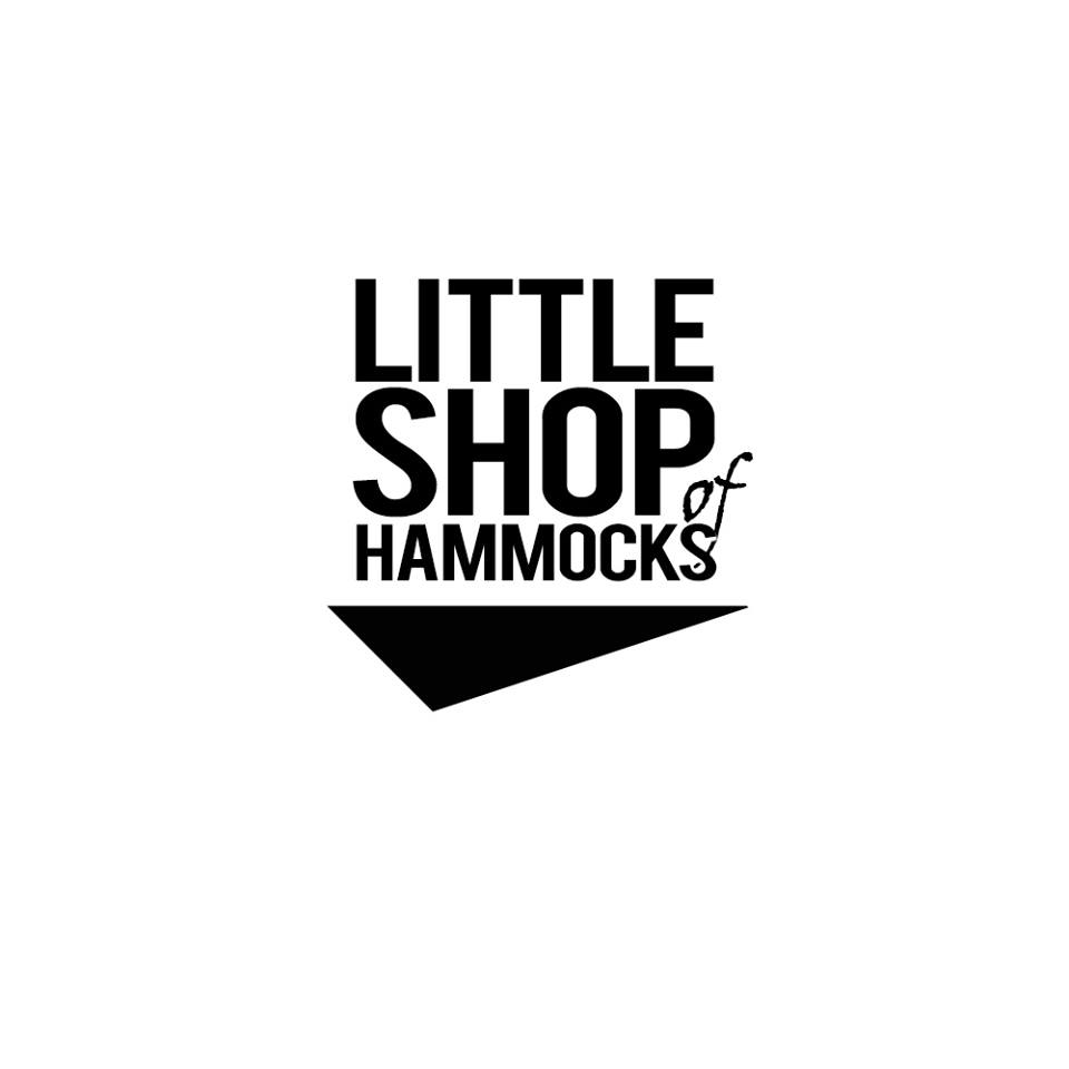 Little Shop of Hammocks