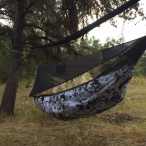 toaster premium down under quilts little shop of hammocks